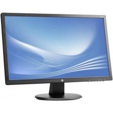 Monitor HP 24uh