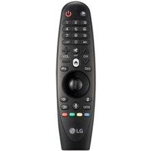 LG Magic Remote cotrol AN MR 600