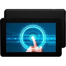 Tahvelarvuti A-Rival BioniQ 700 HX 4GB...