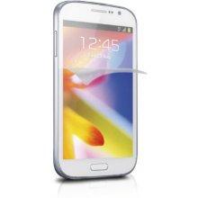 Valma Ekraanikaitsekile Samsung Galaxy Grand...