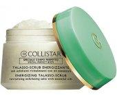 Collistar Energizing Talasso-Scrub 300g -...