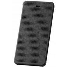 HTC защитный чехол Desire 626, klapiga, Dot...