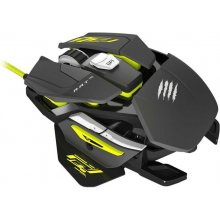 Hiir Mad Catz Gaming R.A.T. PRO S 5000DPI