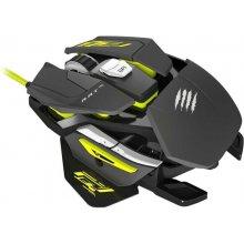 Мышь Mad Catz Gaming R.A.T. PRO S 5000DPI
