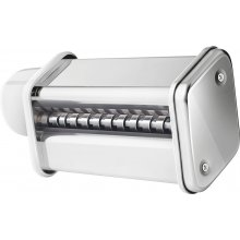 Sencor pasta valmistaja-tagliatelle STX002...