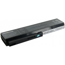 Whitenergy aku LG R410 11,1V 4400mAh black