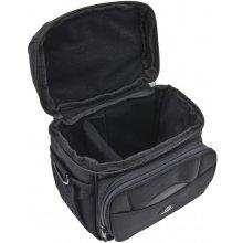 ESPERANZA ET146 Bag For kaamera &...