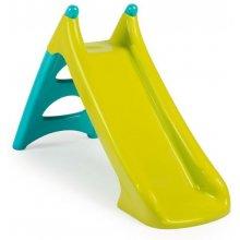 SMOBY Slide XS