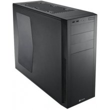 Корпус Corsair Carbide 200R Window
