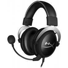 KINGSTON Headset HyperX CloudX 3.5mm plug...