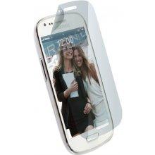 Krusell Ekraanikaitsekile Samsung Galaxy S...