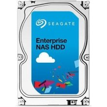 Жёсткий диск Seagate ENTERPRISE NAS HDD 6TB...