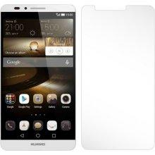 Valma Ekraanikaitsekile Huawei Ascend Mate...