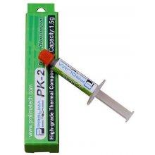 Термопаста Prolimatech PK-2 Nano алюминиевый...