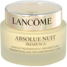 Lancome Absolue Nuit Premium Bx Regenerating...