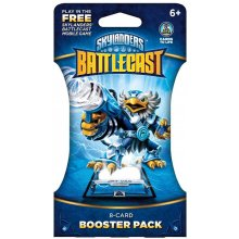 Игра ACTIVISION SKYLANDERS booster pack