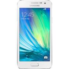 Мобильный телефон Samsung Galaxy A3 (2016)...