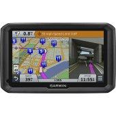GPS-seadmed