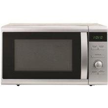Микроволновая печь Comfee CMWG 20 SI...