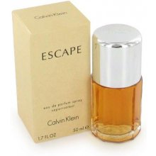 Calvin Klein Escape, EDP 100ml, parfüüm...