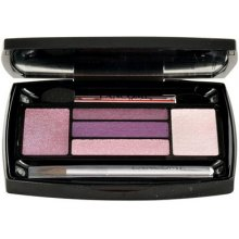 Lancome Hypnose Doll Eyes Palette DO3 Menthe...