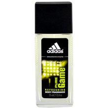 Adidas Pure Game, Deodorant 75ml, Deodorant...