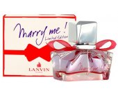 Lanvin Marry Me! Limited Edition EDP 30ml -...