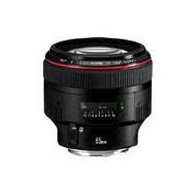 Canon EF-L USM 1,2/85 II