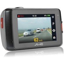 Mio MiVue 688 1080p Sony Sensor DashCam