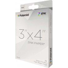 POLAROID GL 10 Paper 3x4 7,6 x 10,2 cm 30...