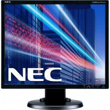 Monitor NEC EA193MI LED 48.2CM 19IN ANA/DI