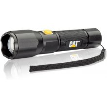 CAT Tactical flashlight PRO FOCUS...