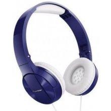 PIONEER kõrvaklapid SEM-J503-L ( Blue )