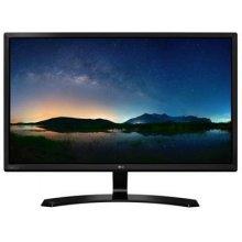 """Монитор LG LCD 24"""" IPS/24MP58VQ-P"""
