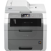Printer BROTHER DCP-9020CDW A4 LED / 18ppm...