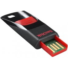 Флешка SanDisk Cruzer EDGE 8GB USB 2.0...