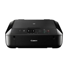 Printer Canon /COP/SCAN PIXMA...