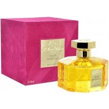 L´Artisan Parfumeur Onde Sensuelle, EDP...