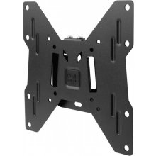 """ONE FOR ALL Flat handle для TV 13-40 """" 50kg..."""