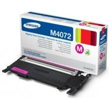 Tooner Samsung 320/325 t.mage M4072S