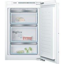 Холодильник BOSCH GIV21AF30 Gefriergerät...