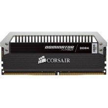Оперативная память Corsair DDR4 32GB PC 2800...