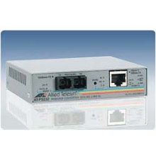 ALLIED TELESIS AT-FS232/1-60, 100 Mbit/s...