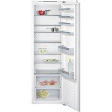 Холодильник SIEMENS KI81RVF30
