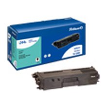 Tooner Pelikan Toner Brother TN-328BK comp...