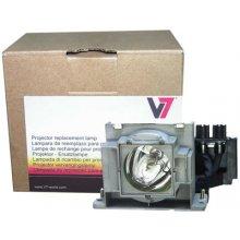 V7 VPL2252-1N, Smart Technologies, 685IX...