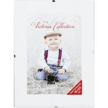 Victoria Collection Pildiraam Clip 15x20cm