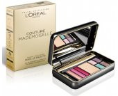 L´Oreal Paris Couture Mademoiselle Make Up...