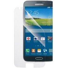 Samsung ET-FG800CTEG монитор-Schutzfolie 2...