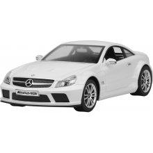 Sencor Auto Mercedes BRC18011 raadio teel...